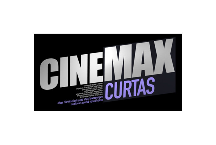 Cinemax Curtas